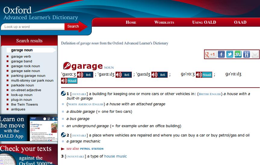 Dictionarycom Free Online English Dictionary | Autos Post